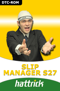 http://www.shinmugen.net/slipmanager27.jpg